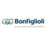 Bonfiglioli-logo