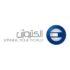 Electrogen-logo