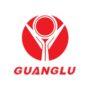 Guanglu-logo