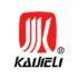 Kaijeli-logo