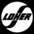 LOHER-logo