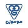 Motogen-logo