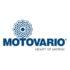 Motovario-logo