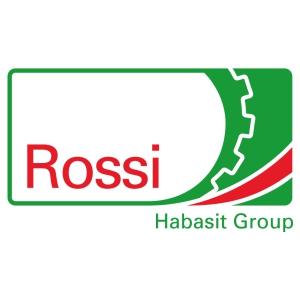Rossi-logo