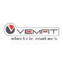 VEMAT-logo