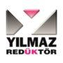 YILMAZ-logo