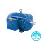 electro-motor-ex-001