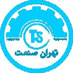tehran-sanat-logo-001