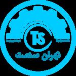tehran-sanat-logo-001_ios-retina