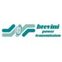 brevini_logo