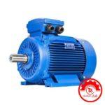 electro-motor-001