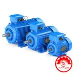 electro-motor-002