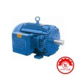 electro-motor-003