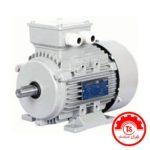electro-motor-004