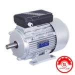 electro-motor-005