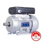electro-motor-006