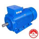 electro-motor-008