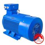 electro-motor-009