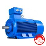 electro-motor-010