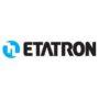 etatron_logo