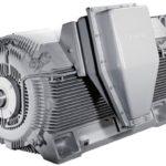 ex motor004_tehransanat