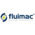 fluimac_logo
