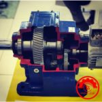 gearbox-009