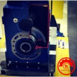 gearbox-010