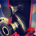 gearbox-035