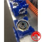 gearbox-037