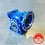 gearbox-040