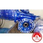 gearbox-043