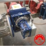 gearbox-044