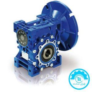 gearbox-main-pix