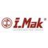 i.mak_logo
