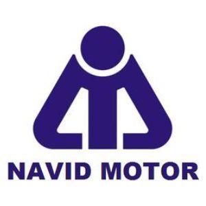 navid-motor_logo