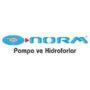 norm_logo