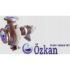 ozkan_logo