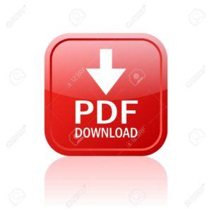 pdf-logo_tehransanat