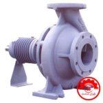 pump-001