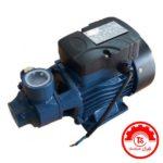 pump-002