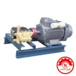 pump-003