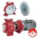 pump-004