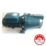 pump-005