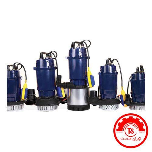 pump-006