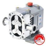 pump-009