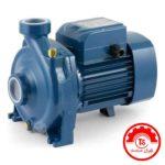 pump-010