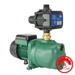 pump-011