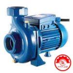 pump-012