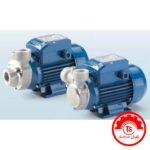 pump-013